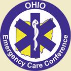 Ohio Emergency Care Conference logo
