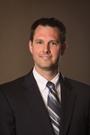 Dr. Bradley Raetzke