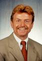 David Keseg 98-99