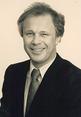 Bruce Janiak