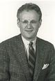 Kenneth Weiner