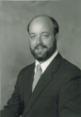 John McCabe 86-87