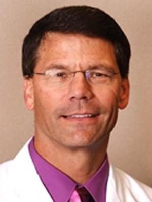 Daniel R. Martin, MD, MBA, FACEP