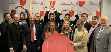 2020 Ohio ACEP Emergency Medicine Assembly
